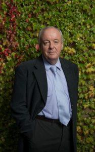 Paul McQuillan (2)