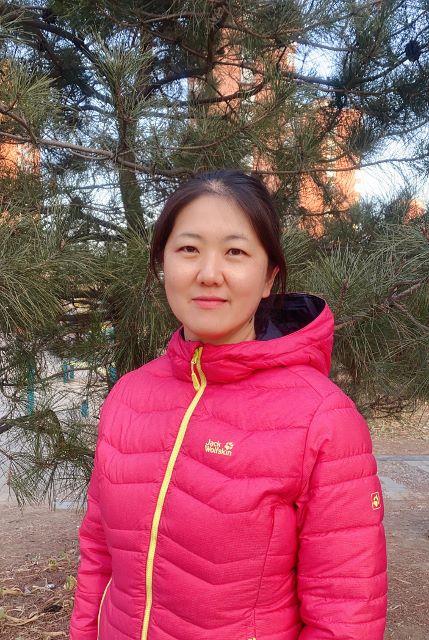 Joanna Li (429x640)