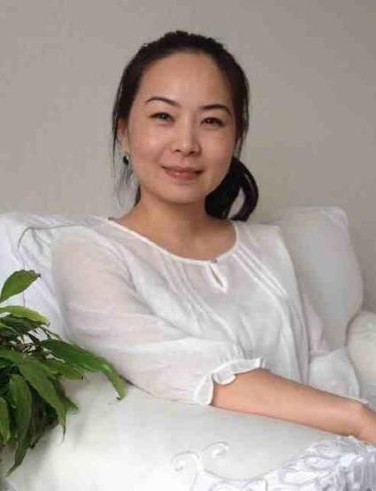 Li Xia (2)