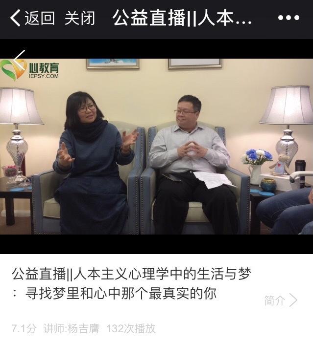 WeChat Image_20210222013049
