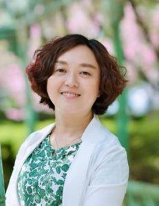 Zhao Yonghui